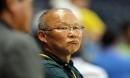 HLV Park Hang Seo đổ lỗi cho học trò sau trận thua Uzbekistan