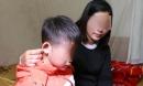 Chủ tịch HN yêu cầu điều tra vụ bé trai nghi bị bố đánh dã man