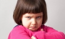 Cách dạy trẻ kiểm soát cơn giận dữ để ngăn chặn loạt hậu quả tiêu cực khó lường