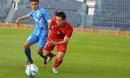 U23 Việt Nam: Một trận thua... thành công!