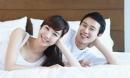 Các đức ông chồng thường ao ước một người vợ như thế nào?