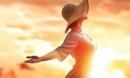 Phật dạy: Đừng bao giờ phạm phải điều tưởng chừng nhỏ này bởi cả đời sẽ đau khổ, cực nhọc và chẳng có hậu