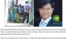 Vụ vợ giết chồng ở Bình Dương: Đăng 'nhầm' ảnh nạn nhân, bị xử lý thế nào?