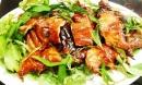 Về miền Tây nếm đặc sản thịt chuột trứ danh