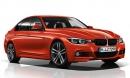 BMW M3 và M4 bản đặc biệt giá từ 2,7 tỷ đồng