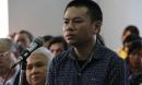 Vụ nổ súng ở Đắk Nông: Bị cáo lãnh án tử kháng cáo