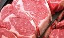 Phân biệt thịt lợn tươi hay ươn bằng những yếu tố đơn giản dễ nhận biết nhất