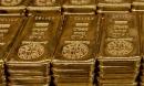 Giá vàng hôm nay 6/1: Tụt dốc, quay đầu giảm giá