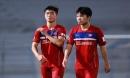 U23 Việt Nam và bài toán tìm kiếm một thủ lĩnh đích thự