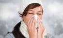 Giáo sư đầu ngành chia sẻ 4 nguyên tắc vàng trị viêm mũi
