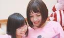 Người thân, bạn bè, dân mạng không kìm nổi nước mắt trước tin cô giáo ung thư Thanh Hằng qua đời