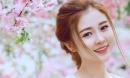 Trời sinh 3 cô nàng Hoàng đạo ngọt ngào, lãng mạn và tinh tế, ai yêu được thì quả là may mắn
