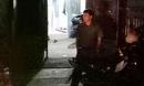 Nghi can bắn người ở Đồng Nai là Trung uý CSGT