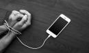 4 cách giúp cai nghiện smartphone