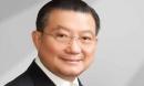 Sau 5 tỷ USD mua Sabeco, tỷ phú Thái chi 135 triệu USD mua Vinamilk