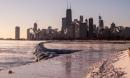 Quốc gia lạnh đến mức da người đóng băng trong 30 phút