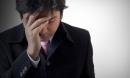 Đêm nào vợ cũng mê man, khóc gối ướt sũng gối, bất chợt về nhà sớm hơn mới hốt hoảng biết nguyên nhân