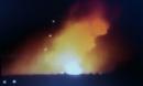 Vụ nổ kho đạn tại Gia Lai: Có 61 tấn đạn các loại