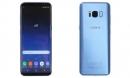 Sắp Tết, loạt smartphone giảm mạnh ở thị trường Việt