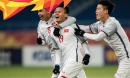 'Cho đến lúc này, U23 Việt Nam là đội hay nhất Đông Nam Á'