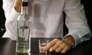 Rượu phá hủy vĩnh viễn DNA, làm tăng nguy cơ ung thư