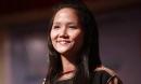 Lộ hình ảnh hiếm của Tân Hoa hậu Hoàn Vũ H'Hen Niê năm 19 tuổi