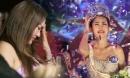 Không chỉ Ngân Anh, Phi Thanh Vân cũng không được Cục NTBD công nhận là Hoa hậu