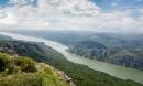 10 con sông không chỉ đẹp mà còn 'quyền lực' nhất thế giới