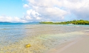 'Lịm tim' ngắm những bãi biển nước sạch nhất thế giới