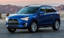 20 mẫu xe có doanh số thấp nhất Việt Nam 2017