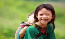 Việt Nam lọt top 5 quốc gia hạnh phúc nhất thế giới