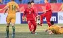 U23 Việt Nam: Bất ngờ sao mới chuyền như Xavi, đỉnh hơn Xuân Trường