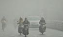 Tin mới thời tiết 16/1: Hà Nội vẫn chìm trong sương mù và mưa phùn, Đà Lạt rét 14 độ