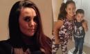 Mẹ giết hai con rồi tự tử, ai cũng xót xa khi đọc lá thư tuyệt mệnh: 'Không ai có thể chia cắt tôi và các con'