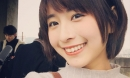 Nữ sinh Trung Quốc được cư dân mạng ca ngợi vì nhan sắc đỉnh cao, trông giống hệt 'ngọc nữ' số 1 Nhật Bản