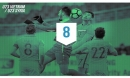 7 con số cho thấy U23 Việt Nam khó thắng U23 Syria