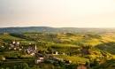 Nín thở trong một màu xanh tuyệt đẹp ở Slovenia