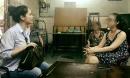 Nhật Kim Anh xử lý người vu khống cô 'ngủ với tất cả đàn ông showbiz'