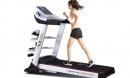 Tập thể dục thường xuyên - món quà ý nghĩa dành cho sức khỏe