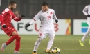 5 cầu thủ U23 Việt Nam ấn tượng nhất vòng bảng VCK U23 châu Á