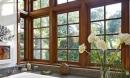 Đừng để gia đình bất hòa, đen xui vì thiết kế cửa sổ sai lầm
