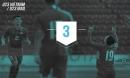 8 con số cho thấy khoảng cách 'xa vời' giữa U23 Việt Nam và U23 Iraq