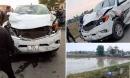 Khởi tố tài xế gây tai nạn liên hoàn khiến 2 người tử vong tại Hải Phòng