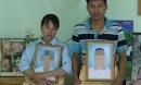 Vụ xe khách tông chết 2 cháu bé: Sai sót hay bao che?