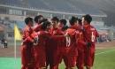 U23 Việt Nam mơ vô địch: Chấn động hơn Bồ Đào Nha & Ronaldo EURO 2016