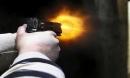 Quảng Ninh: Truy bắt đối tượng nổ súng bắn chết người do mâu thuẫn giao thông