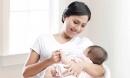 10 việc phải làm nhưng nhiều mẹ lại quên khi mang thai