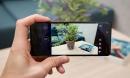 Nokia được đồn phát triển smartphone với 5 camera phía sau