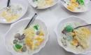 10 món ăn dân dã ngon miễn bàn, nhất định nên nếm cho đủ khi đến Đà Nẵng du lịch Tết này