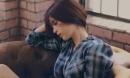 Tự sự thật của người phụ nữ quyết định chấm dứt hôn nhân khi biết chồng ngoại tình